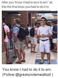 Em Meme - 25 best memes about you know i had to do it to em you know i