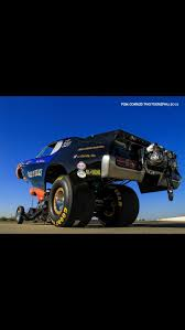 monster truck drag racing 1122 best drag racing images on pinterest drag racing drag cars