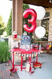 backyard birthday party ideas 85 backyard birthday party 4 year old backyard birthday party