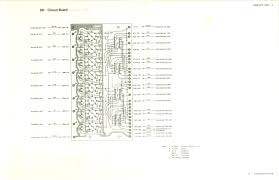 Wiring Diagram With Schematics For A 1998 400 4x4 Arctic Cat 4 Wheeler Yamaha Yfm350xp Warrior Atv Wiring Diagram And Color Code