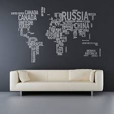 Unique Home Decor Canada Zspmed Of Unique Wall Decor Awesome For Home Decorating Ideas With
