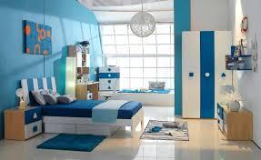 Kids Bedroom Sets Ikea Directmobilephonescom - Kids room furniture ikea