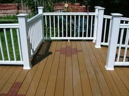 composite decks decks unlimited llc