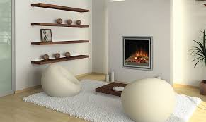 Sales On Electric Fireplaces by Direct Vent Ventless Gas Electric U0026 Wood Fireplaces U2014 Housewarmings