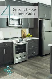 best place to buy kitchen cabinets on a budget buying kitchen cabinets for the guest suite