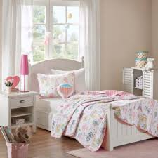 Baby Coverlet Sets Buy Baby Coverlet From Bed Bath U0026 Beyond