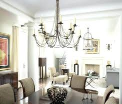 Cheap Chandeliers For Dining Room Bedroom Chandeliers Cheap Chandeliers For Bedrooms Medium