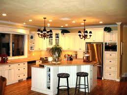 u shaped kitchen layout with island ideal kitchen layout with island enchanting small u shaped kitchen