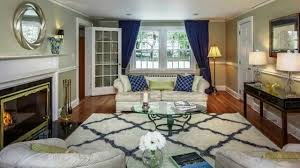 livingroom makeover room living room makeover home design ideas contemporary