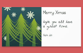 christmas cards online online christmas card maker