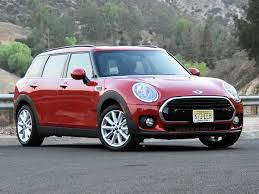 2015 mini cooper paceman overview cargurus