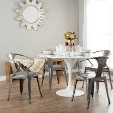 Four Dining Room Chairs Alluring Decor Inspiration Four Dining - Four dining room chairs