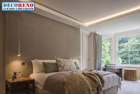 spot chambre spot chambre a coucher my home decor solutions