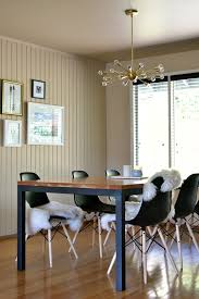 sputnik chandelier an iconic design for more than 50 years scandinavian style dining rooms home furniture design