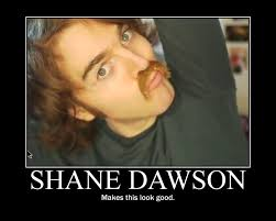 Shane Dawson Memes - shane dawson by onewithpasta on deviantart