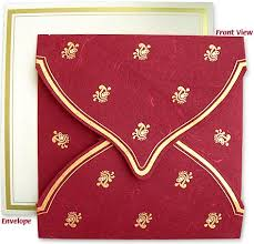 wedding cards in india 19 south indian wedding invitations by awc