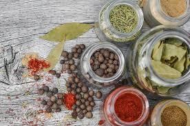 comment utiliser le romarin en cuisine comment utiliser des herbes et des épices dans la cuisine ufotki