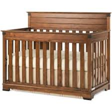bedroom beautifully made and incredibly versatile 4 in 1