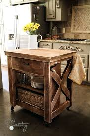 ready made kitchen islands kitchen island ready made kitchen island bench ready made