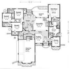 home design alternatives idea 1 home design alternatives 007d 0173 briarview arts