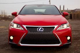 lexus ct 200h f sport for sale malaysia 2014 lexus ct 200h f sport 134 hp 0 60mph 9 8 32k 39k