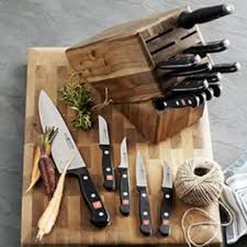 kitchen knives sale https williams sonoma com wsimgs rk images d