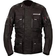 windproof bike jacket buffalo explorer leather motorcycle bike jacket waterproof