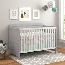 cosco willow lake changing table white gray cosco willow lake crib cribs baby toys shop the exchange