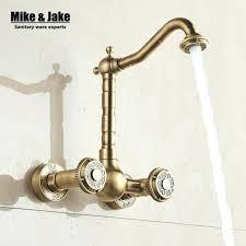kitchen faucets ebay antique faucets kitchen imindmap us