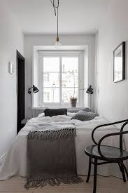 Small Bedroom And Office Combos Best 25 Small Den Ideas On Pinterest Furniture Arrangement