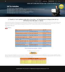 c tplm30 67 c tplm30 67 sap certified application associate