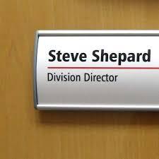 Desk Plates For Offices Desk Plates For Offices Smartness Office Door Name Decoration