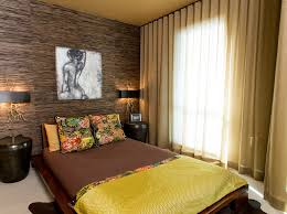 Asian Bedroom by Bachelor Bedroom Asian Bedroom Olive Juice Designs