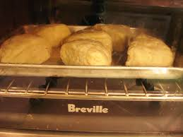 Toaster Oven Cake Recipes Super Quick And Easy Olive Oil Biscuits In The Kitchen With Kath