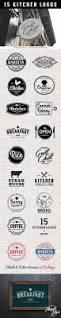 best 25 kitchen logo ideas on pinterest typography logo design