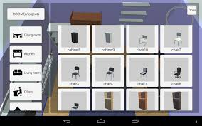 planner 5d inside interior design creator rocket potential