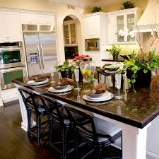eugene remodeling contractors eugene oregon eugene oregon contractors