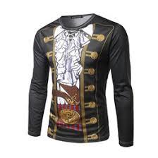 The 25 Best Anchor Print - discount best shirt design man 2018 best shirt design man on