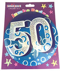 50th birthday card 1967 year you were born male amazon co uk