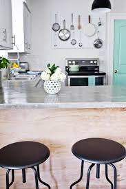 53 best kitchen island ideas images on pinterest kitchen home
