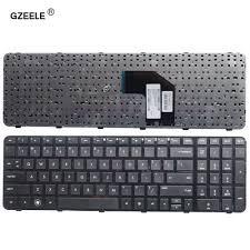 keyboard pavilion promotion shop for promotional keyboard pavilion