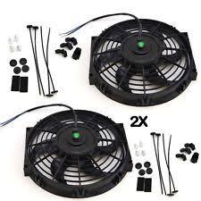 10 inch radiator fan electric radiator fan ebay