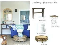 accent table decorating ideas u2013 anikkhan me