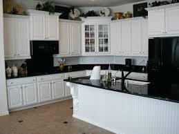 cabinet home depot kitchen cabinets kitchen cabinets home depot enhance kitchen cabinets enhance