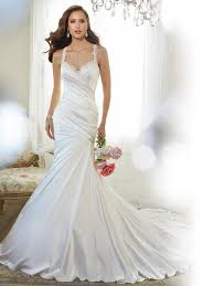 wedding dresses michigan michigan bridal wedding gown store tolli bridal y11566