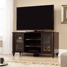 Sauder Tv Stands And Cabinets Sauder Entertainment Units And Tv Stands Ebay
