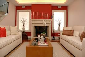 How To Decorate Your House How To Use Basic Design Principles To Decorate Your Home