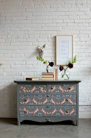 Decorating Ideas For Dresser Top by 10 Drawer Dresser Paint Decor Decorate 10 Drawer Dresser In