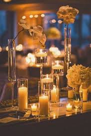 Centerpieces With Candles For Wedding Receptions by Seriously Stunning Wedding Centerpieces Centerpiece Wedding