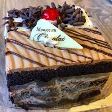 cakes and bakes order food online 61 photos u0026 41 reviews